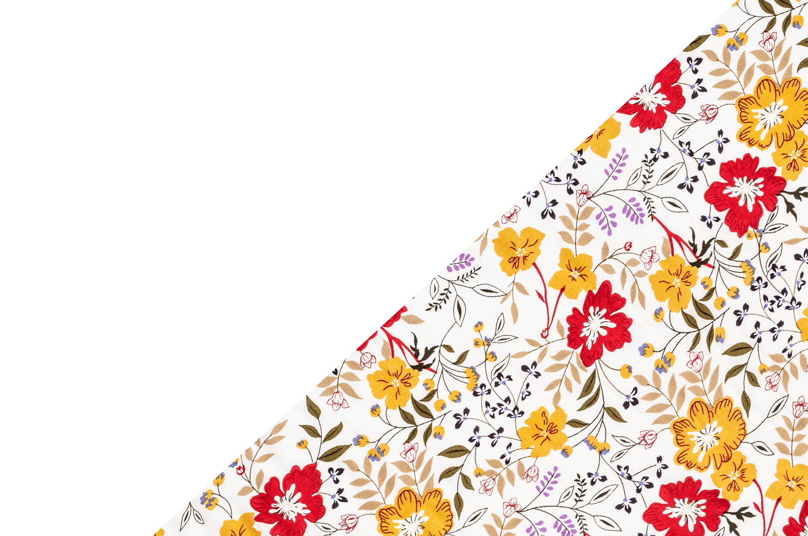 """GORGEOUS /""""WINTER WARMERS/"""" WINTER PRINTED FABRIC SHEET..HAIR BOWS,"""